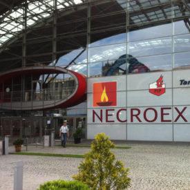 Necroexpo Kielce 2013