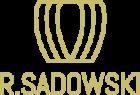 R. Sadowski