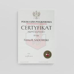 sadowski dyplom 1