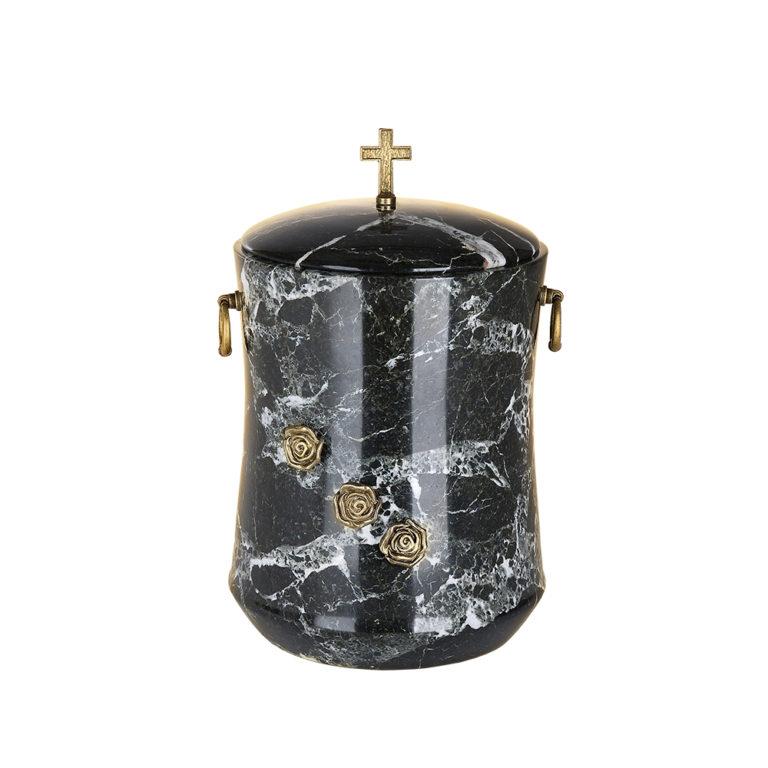 Urny  - 6-R-BZ - R. Sadowski