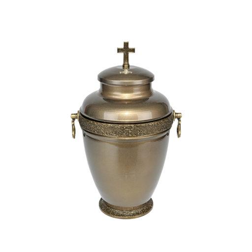 Urny  - M-30 - R. Sadowski