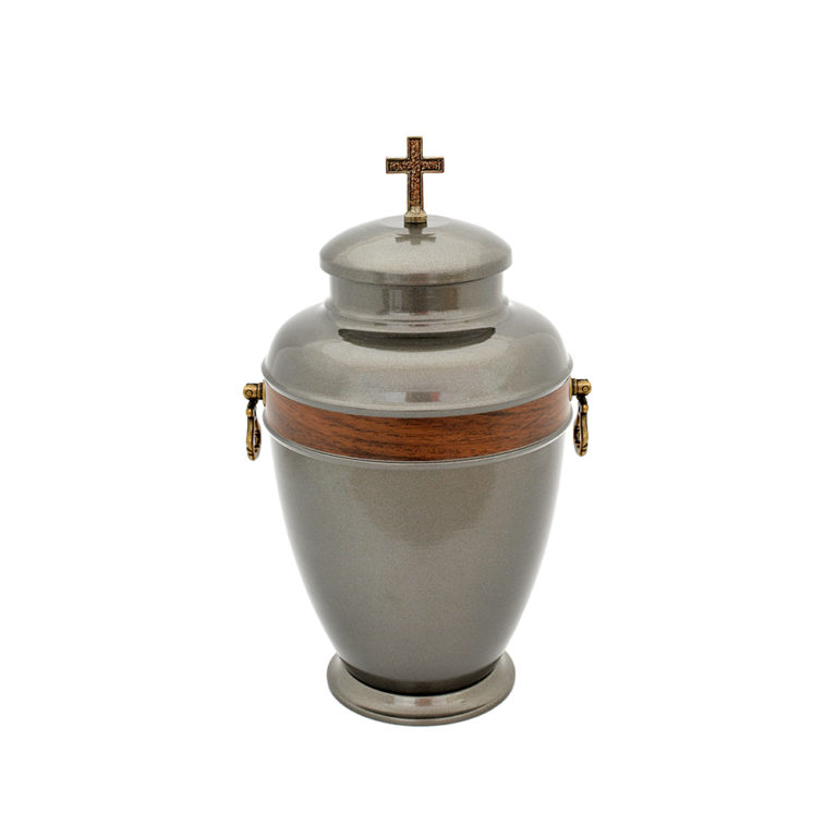 Urny  - M-34 - R. Sadowski