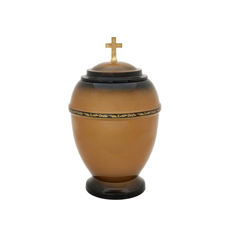 Urny  - M-44 - R. Sadowski