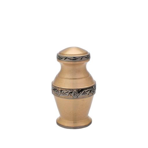 Urny  - RM-215 - R. Sadowski