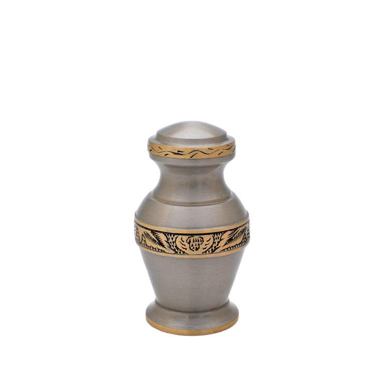 Urny  - RM-216 - R. Sadowski