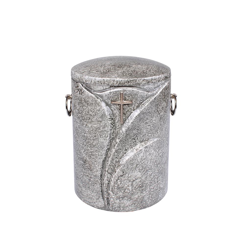 Urny  - UK-129 - R. Sadowski