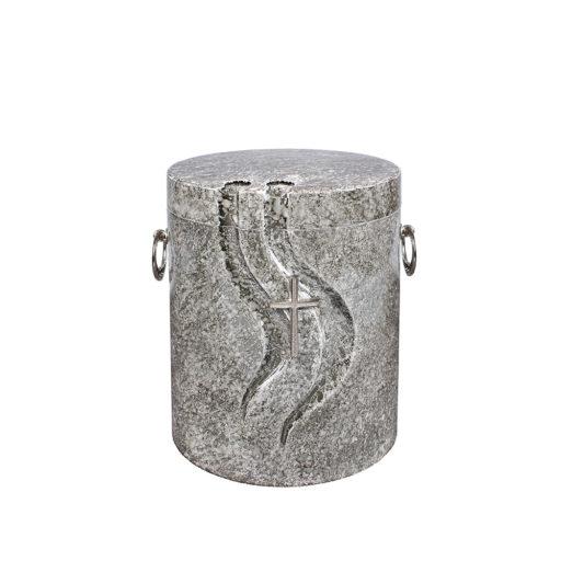 Urny  - UK-132 - R. Sadowski
