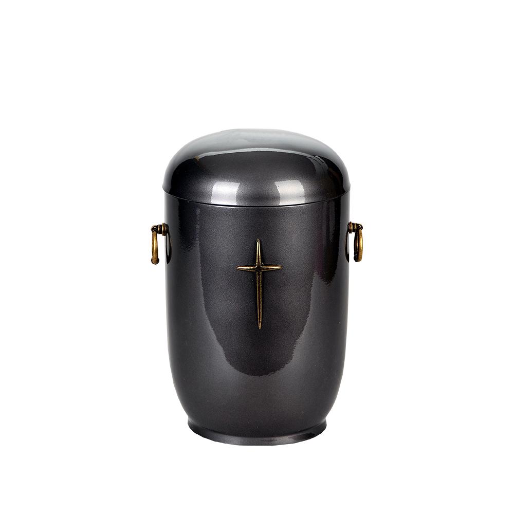 Urny  - UK-82A - R. Sadowski