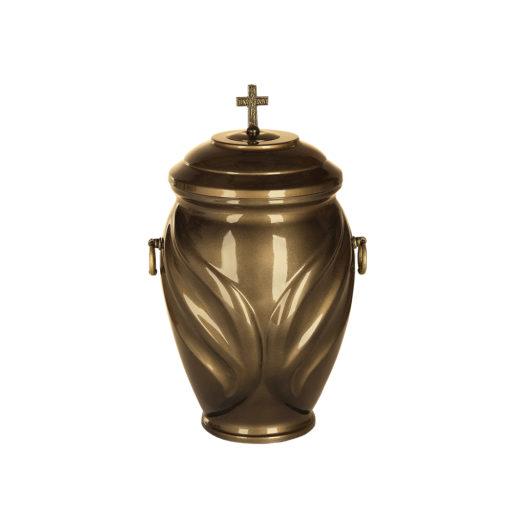 Urny  - UK-85 - R. Sadowski