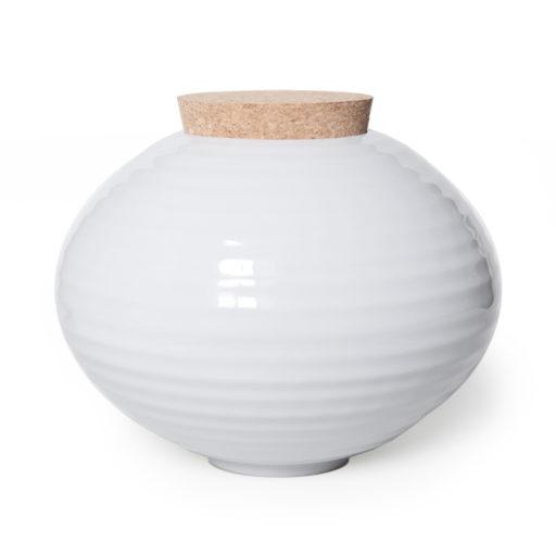 Urny  - NM-2 - R. Sadowski