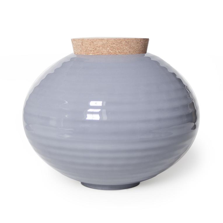Urny  - NM-3 - R. Sadowski